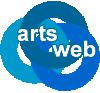 artsweb design
